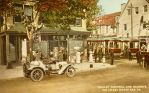 Vintage Shopping - Hauser's Souvenir Store by Yesterdays-Paper