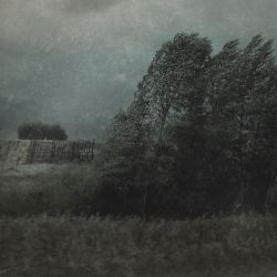 Storms Passing by intao