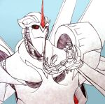 The Pacts of Runaways-Ch. 4 [TFP Fanfic :D] by SpiderMilkshake