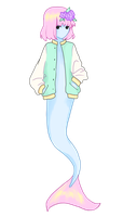 mer.png by luzilla
