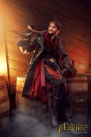 Hook-logo-lr-1Hook Once Upon a Time Cosplay 2 by ArtisansdAzure