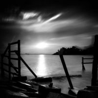 ode to loneliness by bhawank