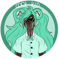 Coolkid.png by BVZZ