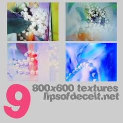 Pearls by LOD by lipsof-deceit
