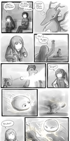 Folded: Page 189 by Emilianite