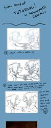 some sorta tutorial by nocturnalMoTH