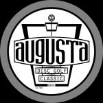 Augusta Classic by thesuper