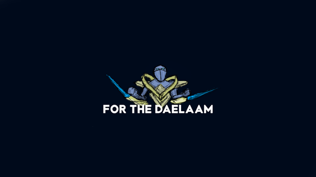 For The Daelaam by AmbroseFx
