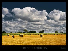 french country by klefer