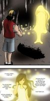 Tantor comic 2 by Dracophile