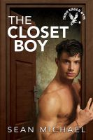 The Closet Boy by LCChase