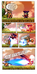 Brawlmon Move List by FrostRaven32