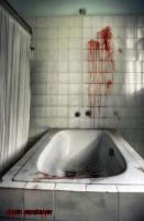 Bloodbath by LexartPhotos
