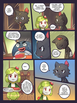 TT - Page 58 by Flavia-Elric