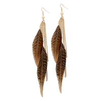 earrings png by camelfobia
