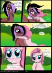 (SP) Lost Memories page45 by HelenasHerzblut