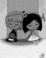 Missing Halloween (Youtube) by Mikeinel on DeviantArt