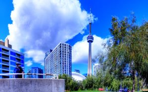 Panorama 3080 blended fused pregamma 1 fattal alph by bruhinb