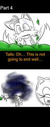 its just shyness part 4 by idolnya