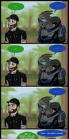 ME3: After the Black pg 2 by Sketch-BGI