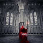 Pope by Corvinerium