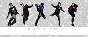 084DBSK by stitchible