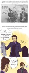 Broadchurch/crossover prompt doodledump 2 by anni-viech