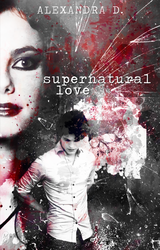 Supernatural Love by l3rainy