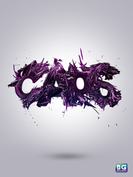 Caos id by caotiicah