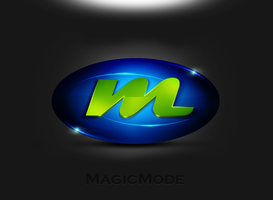 Magic ORB by MagicMode