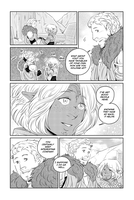 DAI - Perseverance: Finale page 5 by TriaElf9