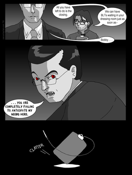 Chapter 1 Page 02 by ErinPtah