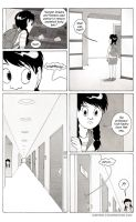 RR: Page 45 by JeannieHarmon