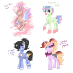 Collab adopts [open 3/4] by G-L-Carter