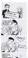 Consent [YOI] by Neicha-chan