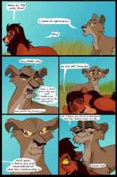 Raised in Hate Pg. 115 by Zee-Stitch