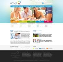 anses by Bloomy021