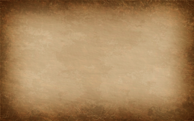Parchment background #1 by anmcarrow