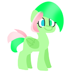 Orchid by Wigglypoodles
