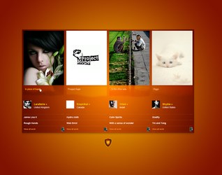 ECP gallery by ECP-Pro