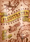 Fall 2015: Book Type: The Illustrated Man by AzeeraTheNinja