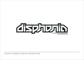 Disphonia by collaps09