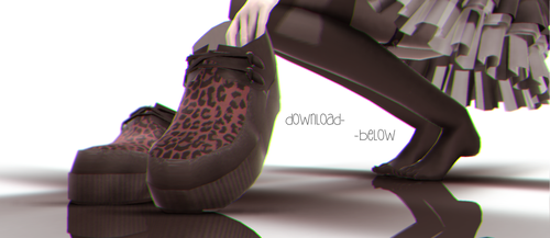 Creepers ~Download~ by Idera