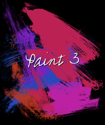 Paint 03 by bombay101