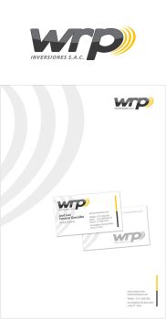 WRP Identity by hotpixel69
