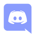 Discord-new-logo by TimPhillips
