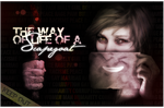 Her way of Life by SteamBerry