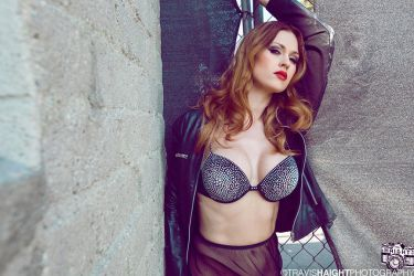 LouLou D'vil 5 by recipeforhaight