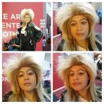Jareth at Kumo Collage by Yoitefriend