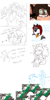 I think we all learned a leson here by stargazingdreamer